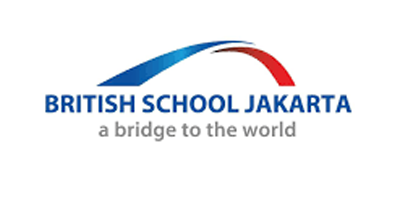British School Jakarta