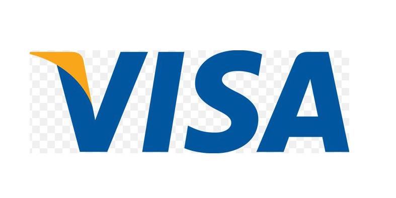 Visa Indonesia