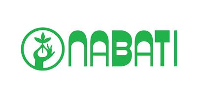 Kaldusari Nabati