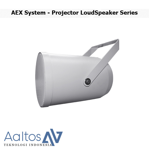 AEX System - PLS Series